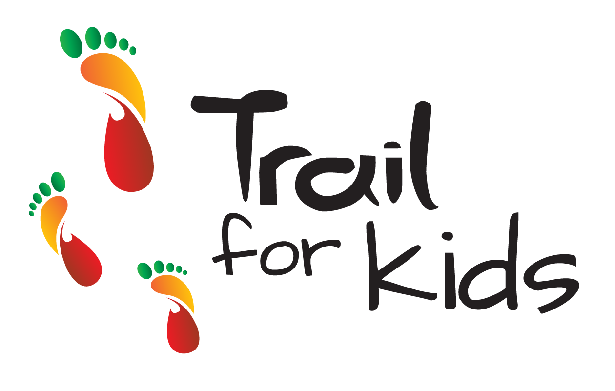 Trail For Kids